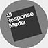 All Response Media Logo
