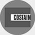 Costain Group PLC Logo