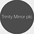 Trinity Mirror Logo